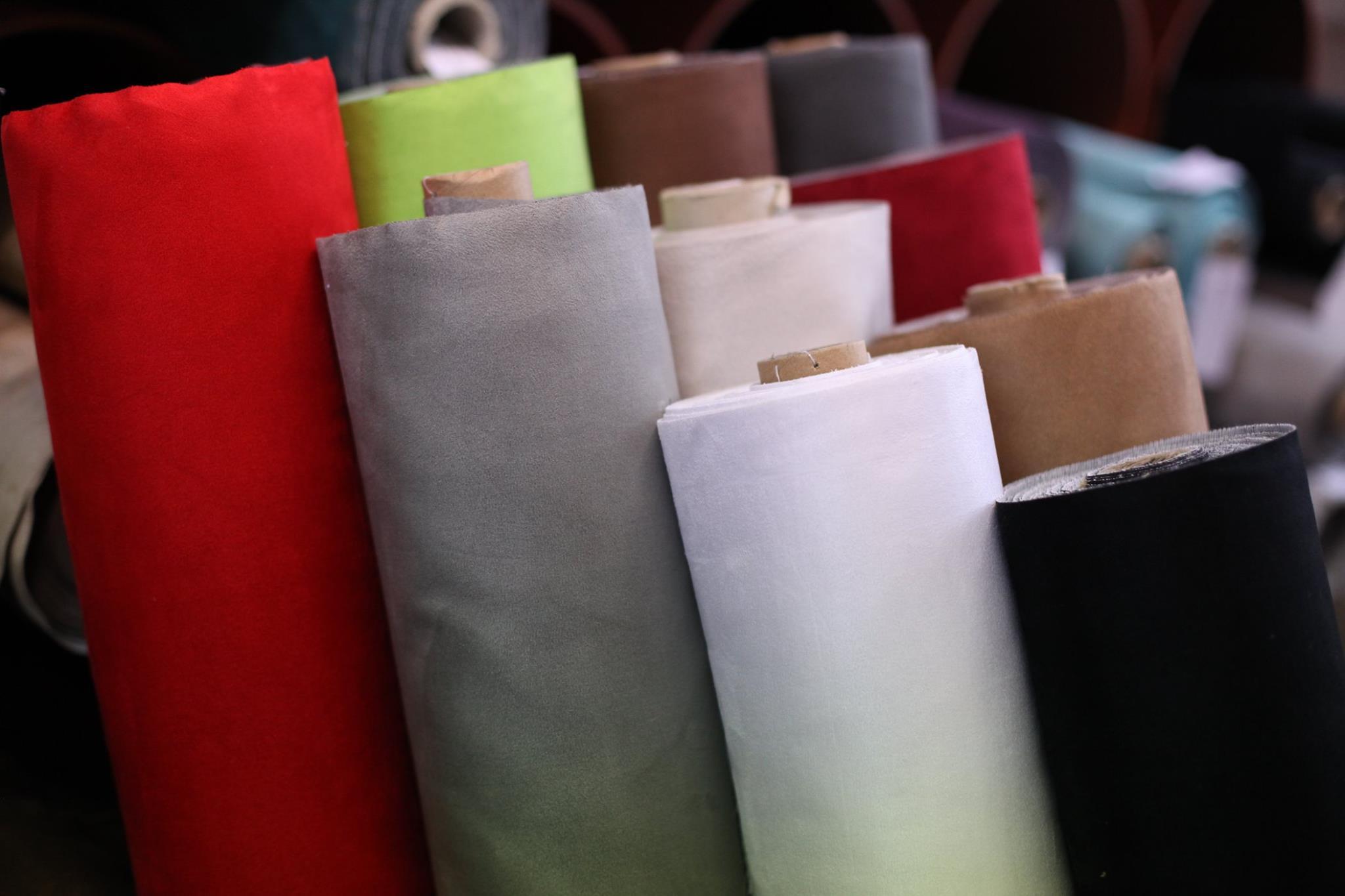 alcantara imitat franz m ller textil gmbh. Black Bedroom Furniture Sets. Home Design Ideas